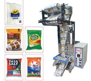 خریدار دستگاه بسته بندی خشکبار